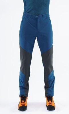Montane Alpine Edge Pants - 2