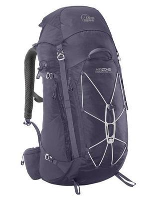 Lowe Alpine Airzone Pro+ ND 33:40 - 2