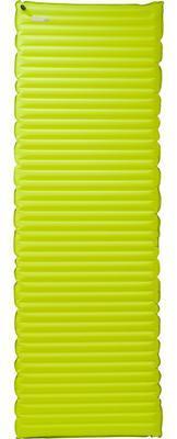 Therm-A-Rest NeoAir Trekker Regular Wide Lime Punch - 2