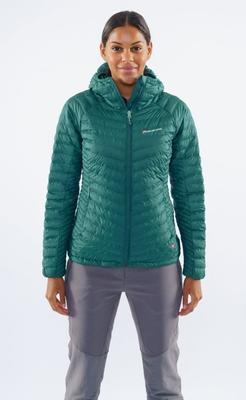 Montane Womens Phoenix Jacket - 2