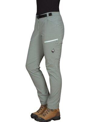 High Point Alba Lady Pants - 2