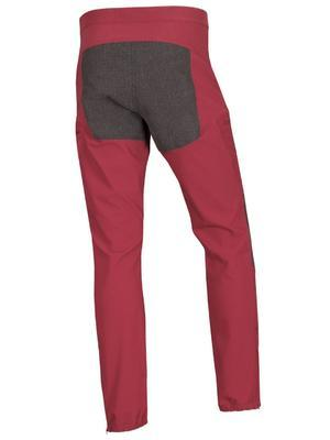 High Point Gondogoro 2.0 Pants - 2