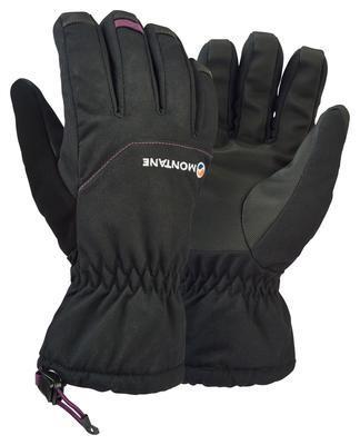 Montane Womens Tundra Glove - 2