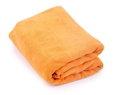 Sea To Summit Tek Towel XL - 2