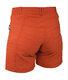 Warmpeace Valera Lady Shorts - 2/4