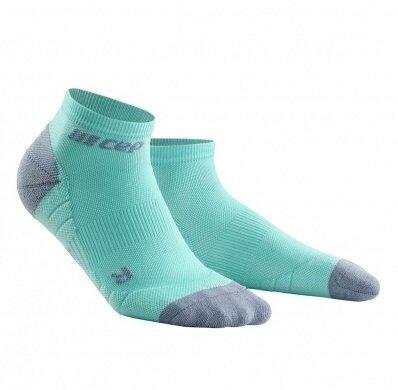 CEP Kotníkové ponožky 3.0 - 2
