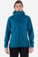 Mountain Equipment W's Garwhal Jacket - 2/5
