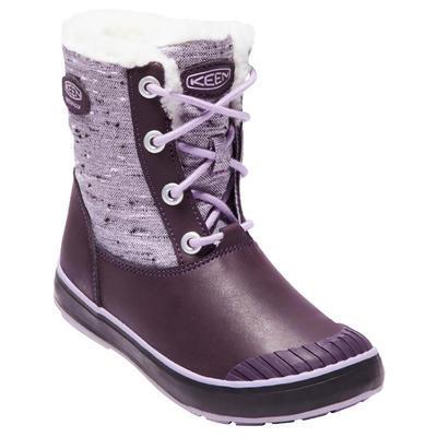 Keen Elsa Boot WP  - 2