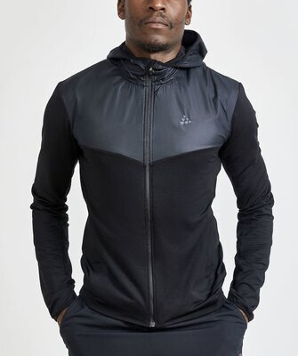 Craft ADV Charge Jersey - 2