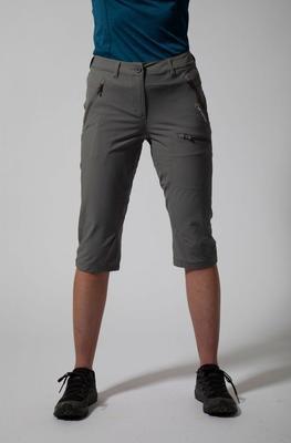 Montane Women´s Dyno Stretch Capri Pants - 2