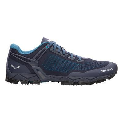 Salewa MS Lite Train K - 2