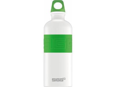 Sigg CYD 0,6l - 2