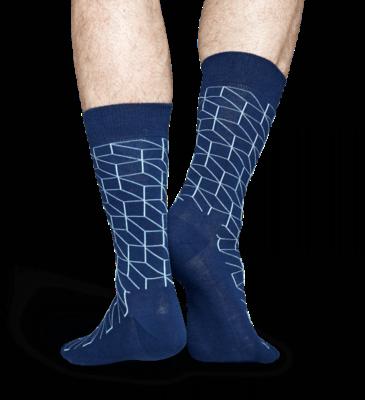 Happy Socks Optic OPT01-6001, 41-46 - 2