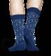 Happy Socks Optic OPT01-6001, 41-46 - 2/3
