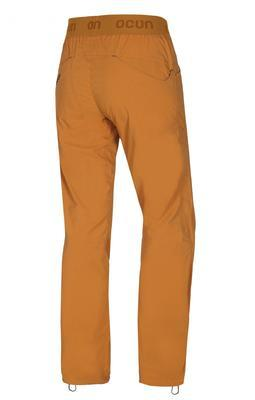 Ocún Mánia Pants Honey Ginger XL - 2