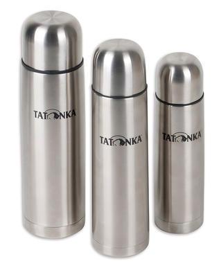 Tatonka Hot&Cold Stuff 1L - 2