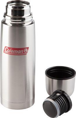 Coleman termoska 0,75 l - 2