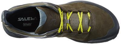 Salewa MS Wander Hiker L - 2