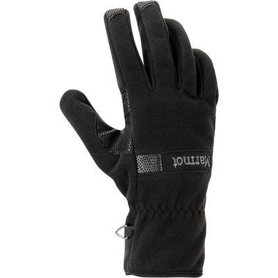 Marmot Windstopper Glove - 2