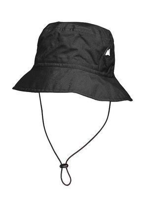 High Point Rain Hat - 2