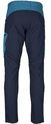 High Point Dash 4.0 Pants - 2