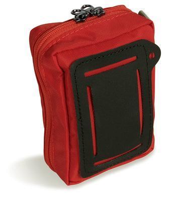 Tatonka First Aid Mini - 2