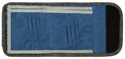 Boll Deluxe Wallet - 2