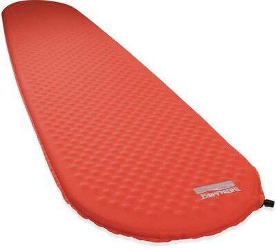 Therm-A-Rest Prolite Regular - 2