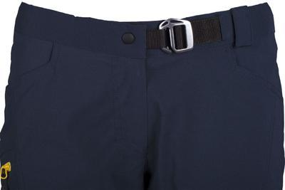 High Point Rum 3.0 Lady Shorts - 2