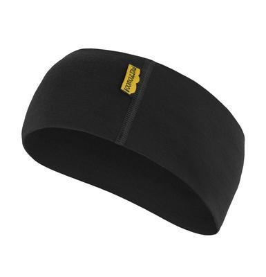 Sensor Merino Wool čelenka - 2