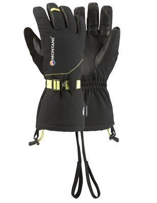 Montane Alpine Stretch Glove - 2