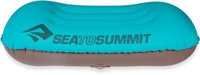 Sea To Summit Aeros Ultralight Pillow (Regular) - 2
