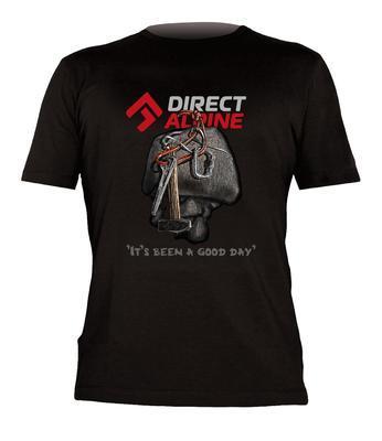Direct Alpine Flash 4.0 - 3