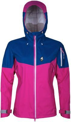 High Point Explosion 5.0 Lady Jacket - 3