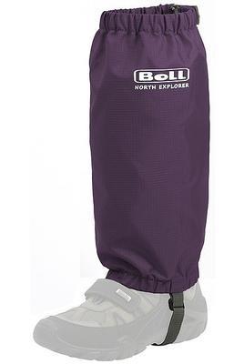 Boll Kids Gaiter  - 3