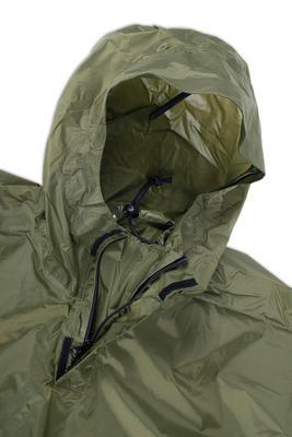Tatonka Cape Men XS - 3