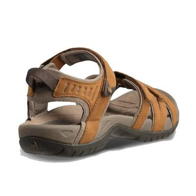 Teva W Tirra Leather - 3