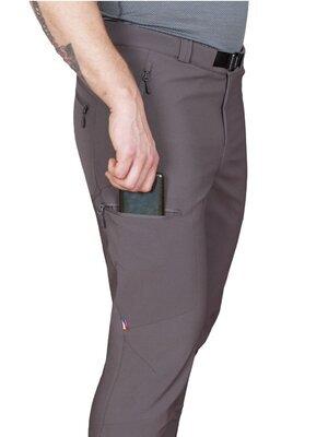 High Point Atom Pants - 3