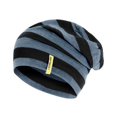 Čepice Sensor Merino Wool - 3