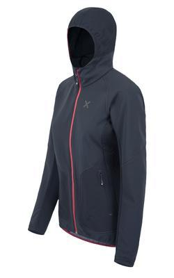 Montura Kalimnos Jacket Woman - 3