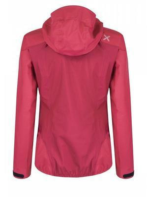 Montura Energy Star Jacket Woman - 3