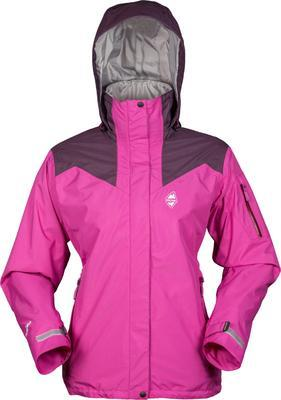 High Point Victoria 2.0 Lady Jacket - 3