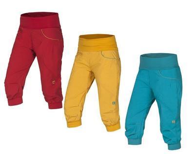 Ocún Noya Shorts - 3
