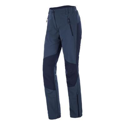 Salewa PUEZ Tullen DST W Pants - 3