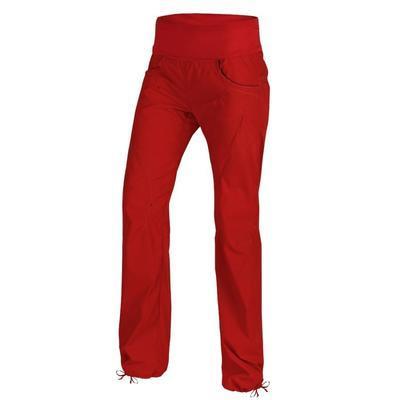 Ocún Noya Pants - 3