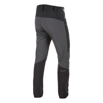Salewa PUEZ Tullen DST M Pants - 3
