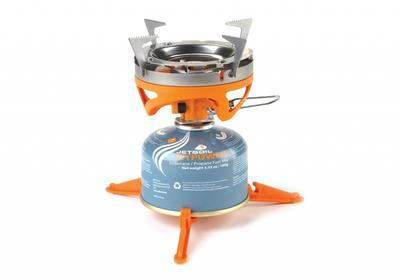 Jetboil Stabilizer - 3