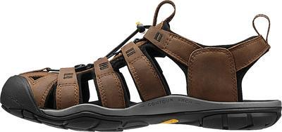 Keen Clearwater CNX Leather M - 3