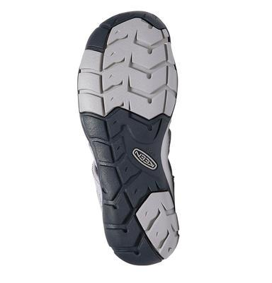 Keen Clearwater CNX W - 3