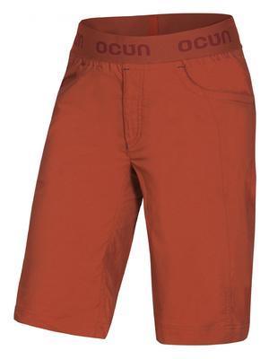 Ocún Mánia Shorts - 3
